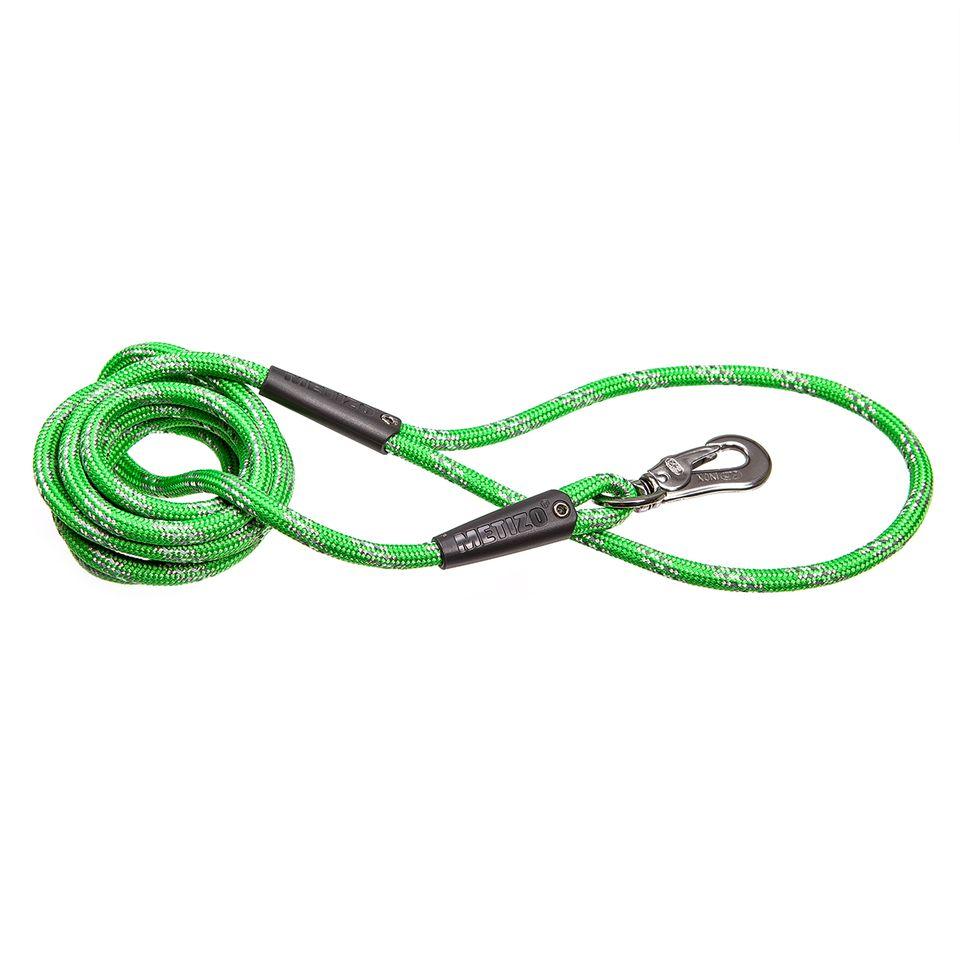 Koppel runt grön-1594113991904