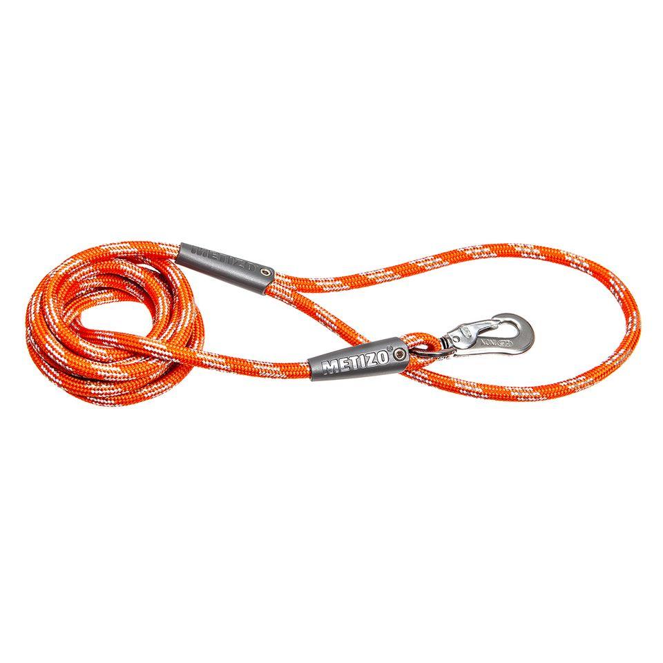 Koppel runt orange-1594113991924