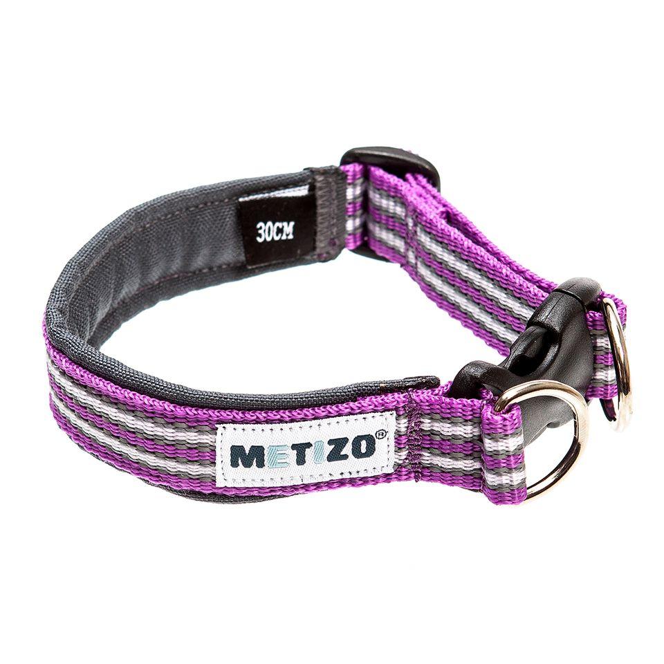 Halsband fast _MG_3580-1594053432648