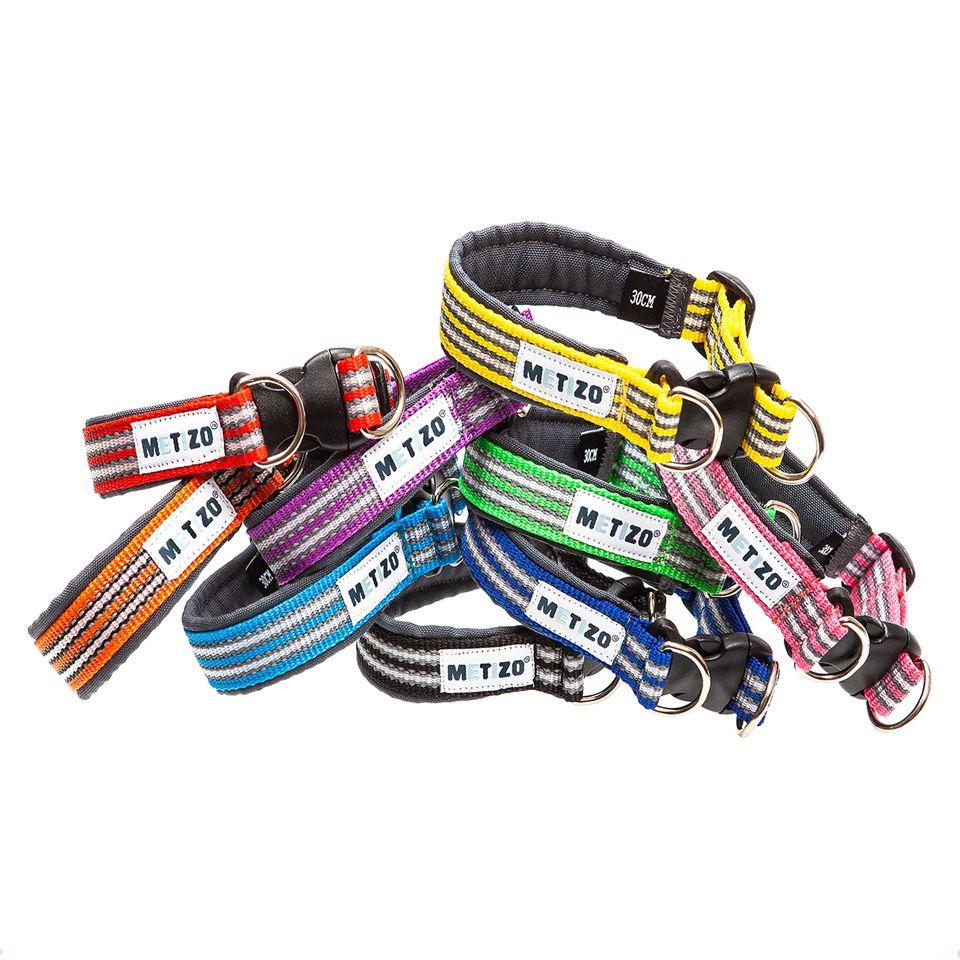 Halsband fast grupp_MG_3585-1593520032610