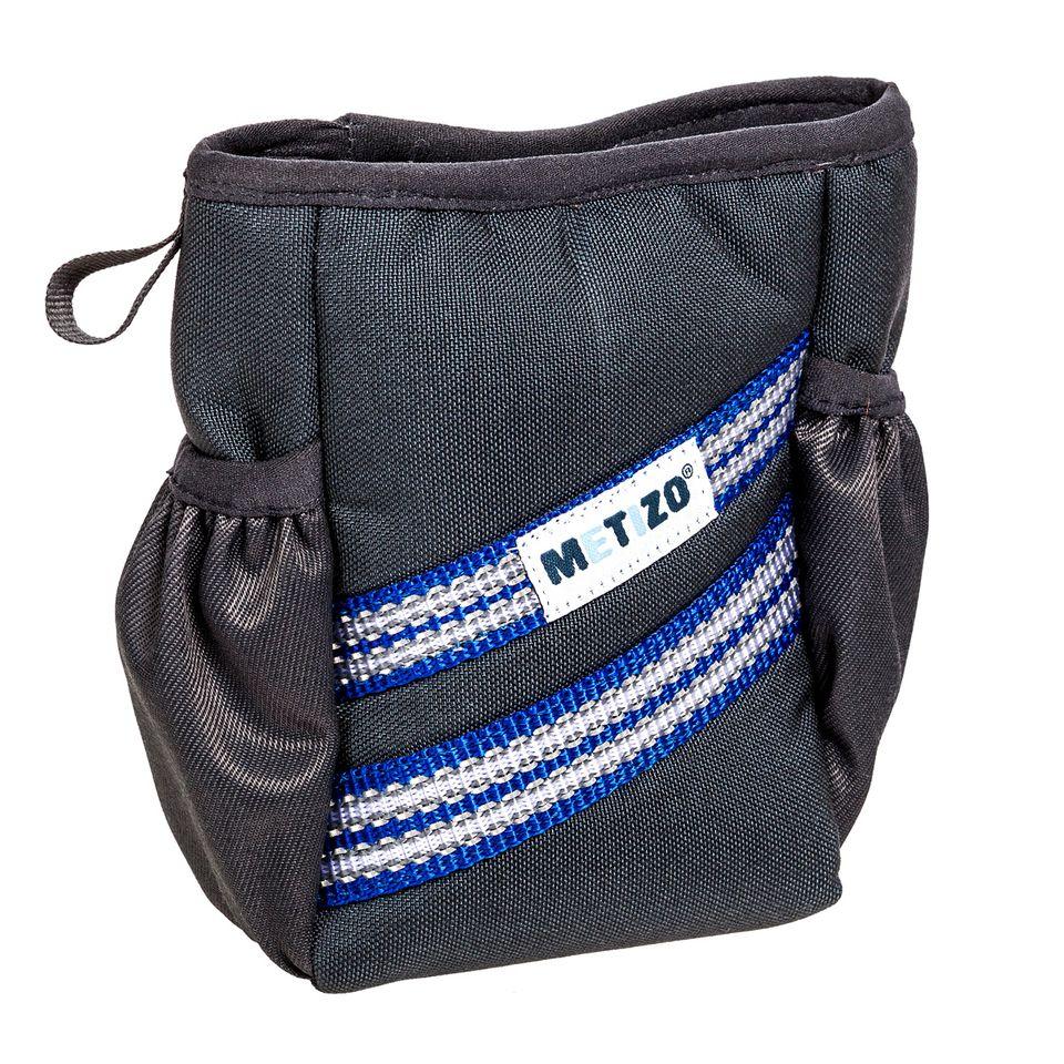 Metizo bag bla_1387-1594113210370
