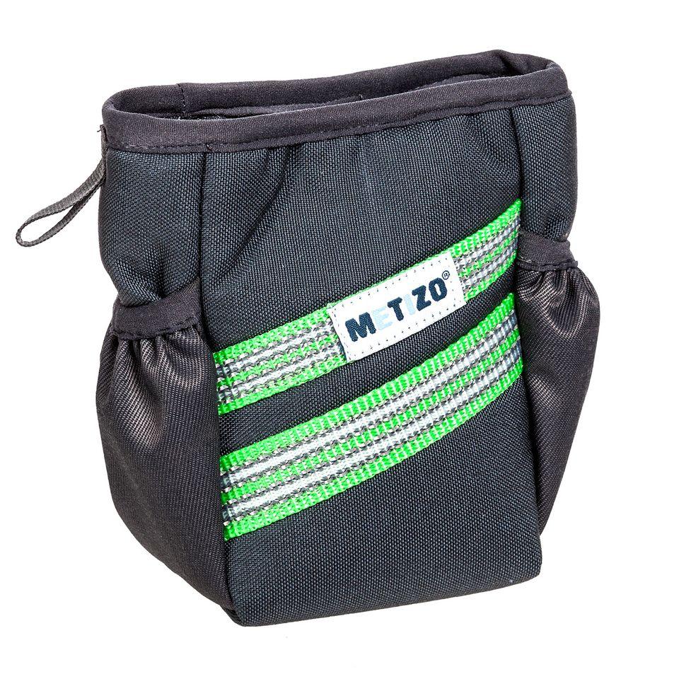 Metizo bag gron_1393-1594113210378