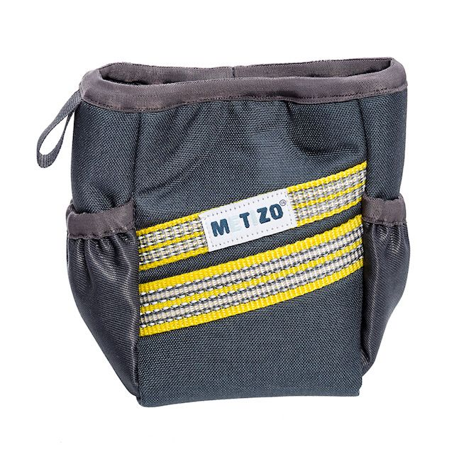 Metizo bag gul_9582-1594052431196