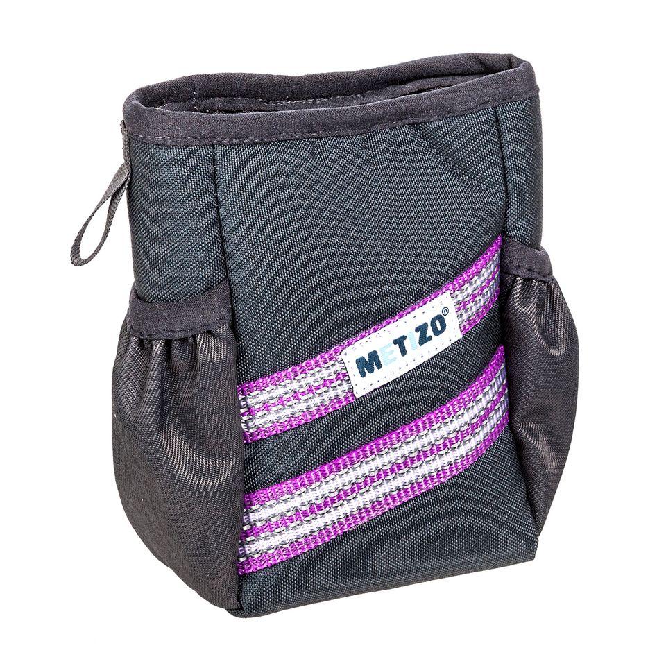 Metizo bag lila_1398-1594113210383