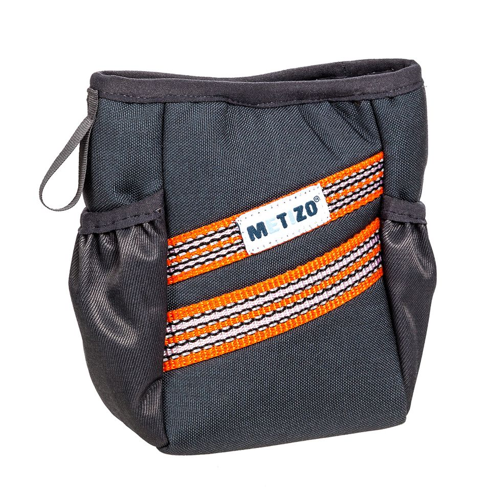 Metizo bag orange_1389-1594113210386