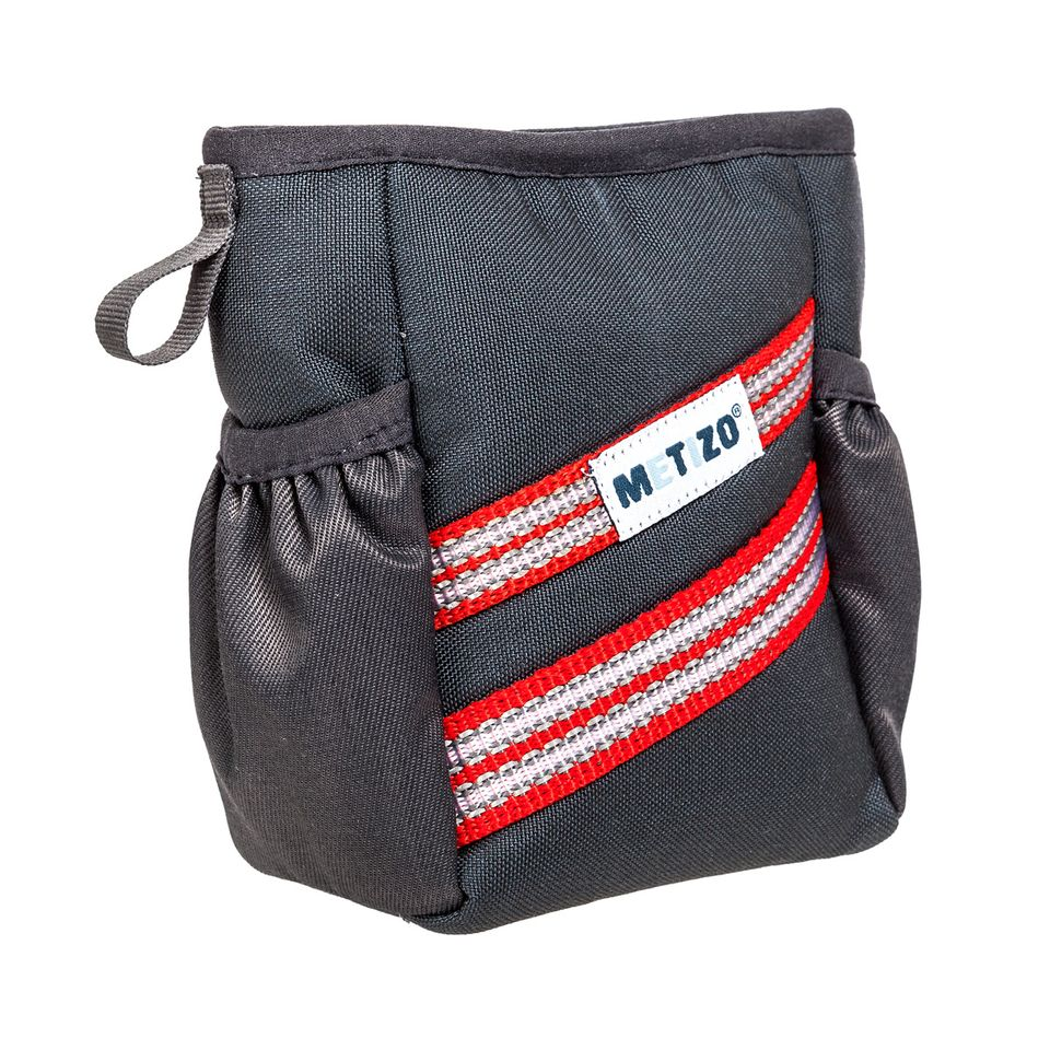 Metizo bag rod_1381-1594113210389