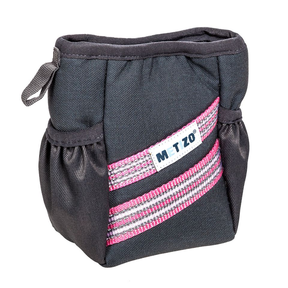 Metizo bag rosa_1400-1594113210505