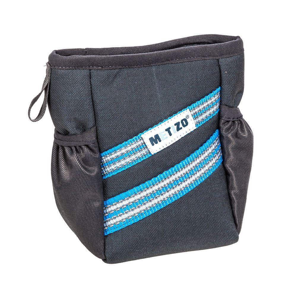 Metizo bag turkos_1395-1594113210517