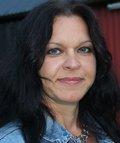 Beatrice Stengren
