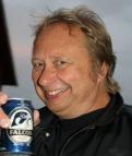 Mats Carlsson