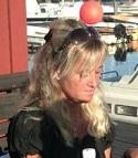 Carina Karlsson