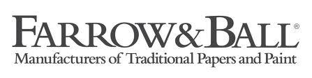Farrow&Ball logo