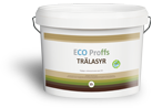 Eco Proffs Trälasyr - Eco Proffs Trälasyr 1 L