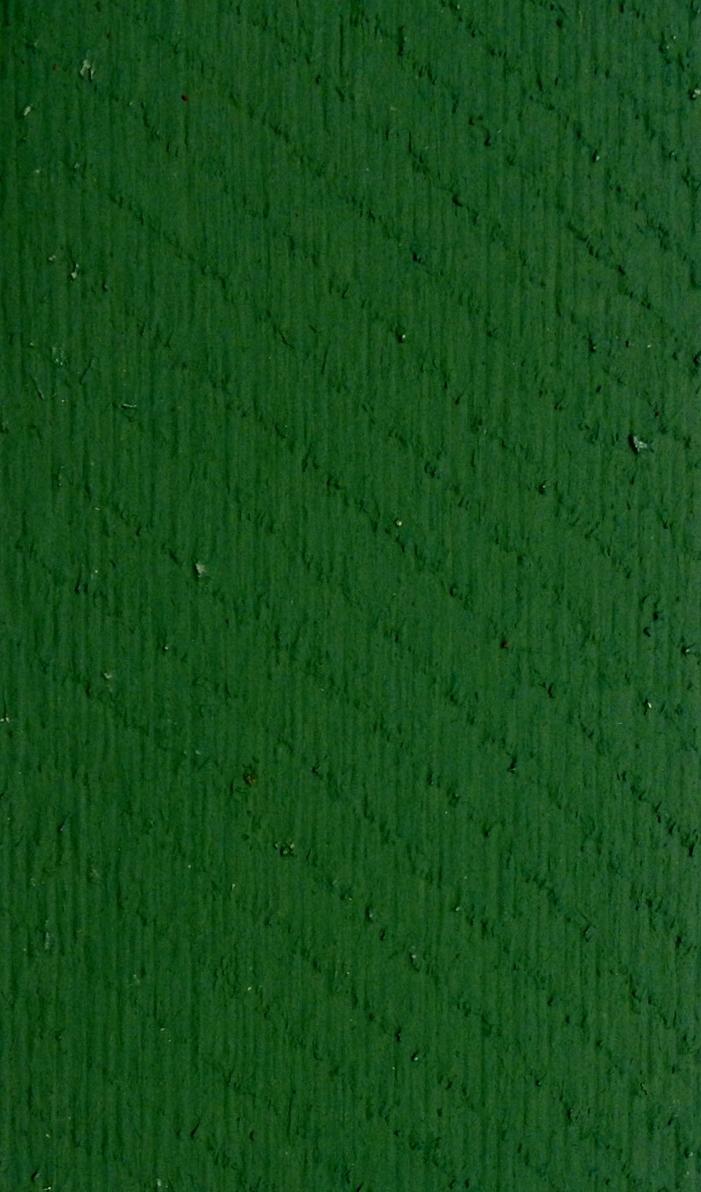 Djurgårdsgrön