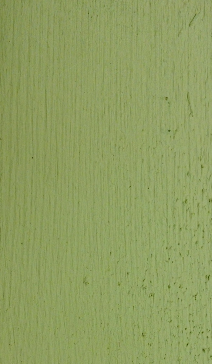 Lindgrön