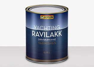 Ravilakk - Ravilakk 0,75L