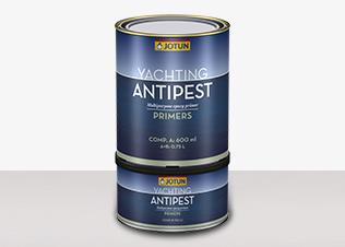 Antipest - Antipest  Primer A+B 0,75L