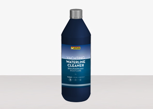 Waterline Cleaner - Waterline CLeaner 1L