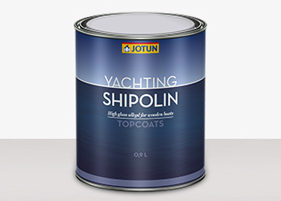 Shipolin - Shipolin 1L