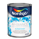 Ambiance Superfinish 40 - Ambiance Superfinish 40 2,5L - Vit