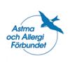 Astma&Allergi