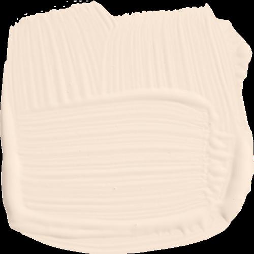 orange-coloured-white-square