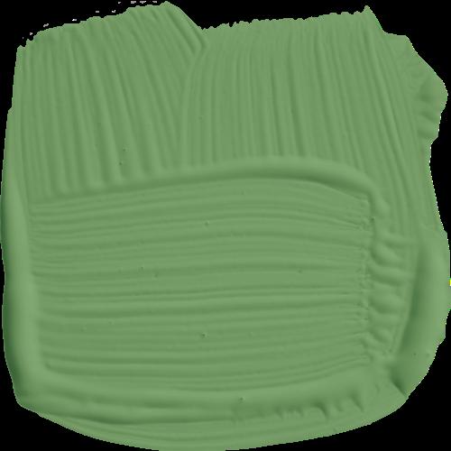 emerald-green-square