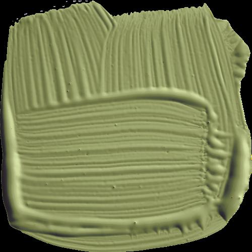 sap-green-square