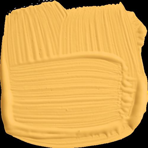 dutch-orange-square
