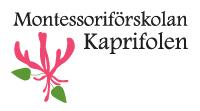 LITEN_Kaprifolen_logo