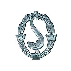 Silvermärket