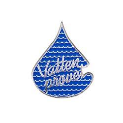 Vattenprovet