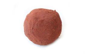 Pralin & Tryffel - Pralinhusets 70% Kakaotryffel -