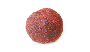 Pralin & Tryffel - Pralinhusets Chili Tryffel -