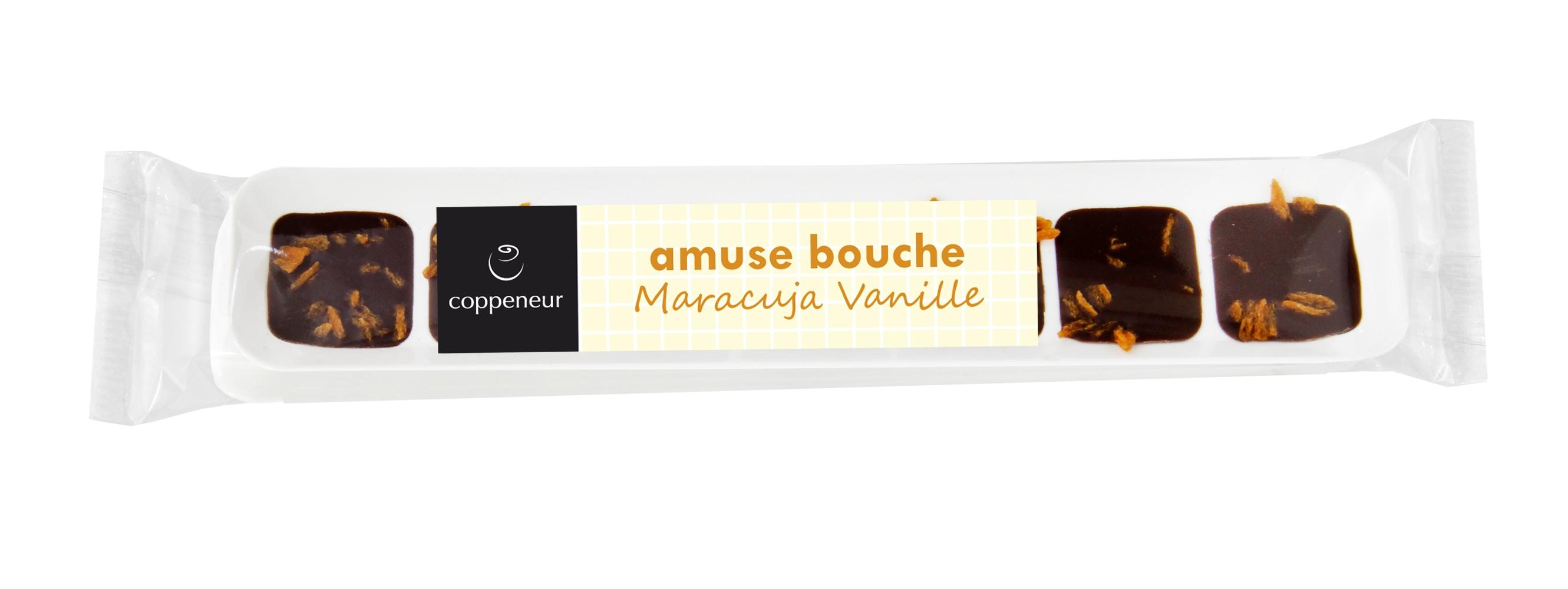 amuse_bouche_maracuja_vanille