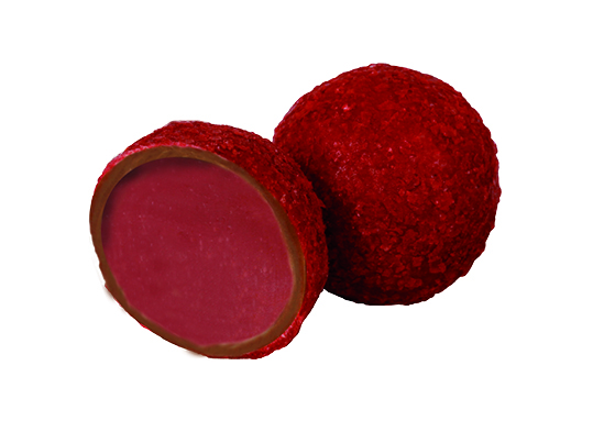 2019_09_01_COLLECTION NO.18_TRUFFES & PRALINÉS_CRANBERRY SCHNITT 11198