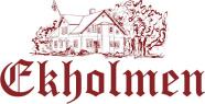 Pensionat Ekholmen är ett mysigt Pensionat med 4  rum & hotellstandard i Vessigebro mellan Ullared och Falkenberg