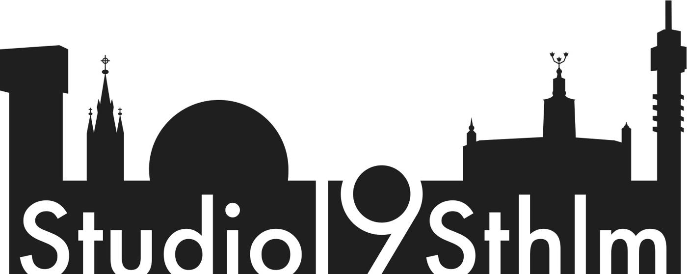 Studio19Sthlm_logo