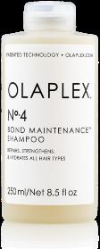 Olaplex repair