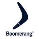 Du hittar boomerang hos Elin Arvid på bjärehalvön utanför båstad