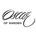 Du hittar Oscar of Sweden hos Elin Arvid på Bjärehalvön utanför Båstad