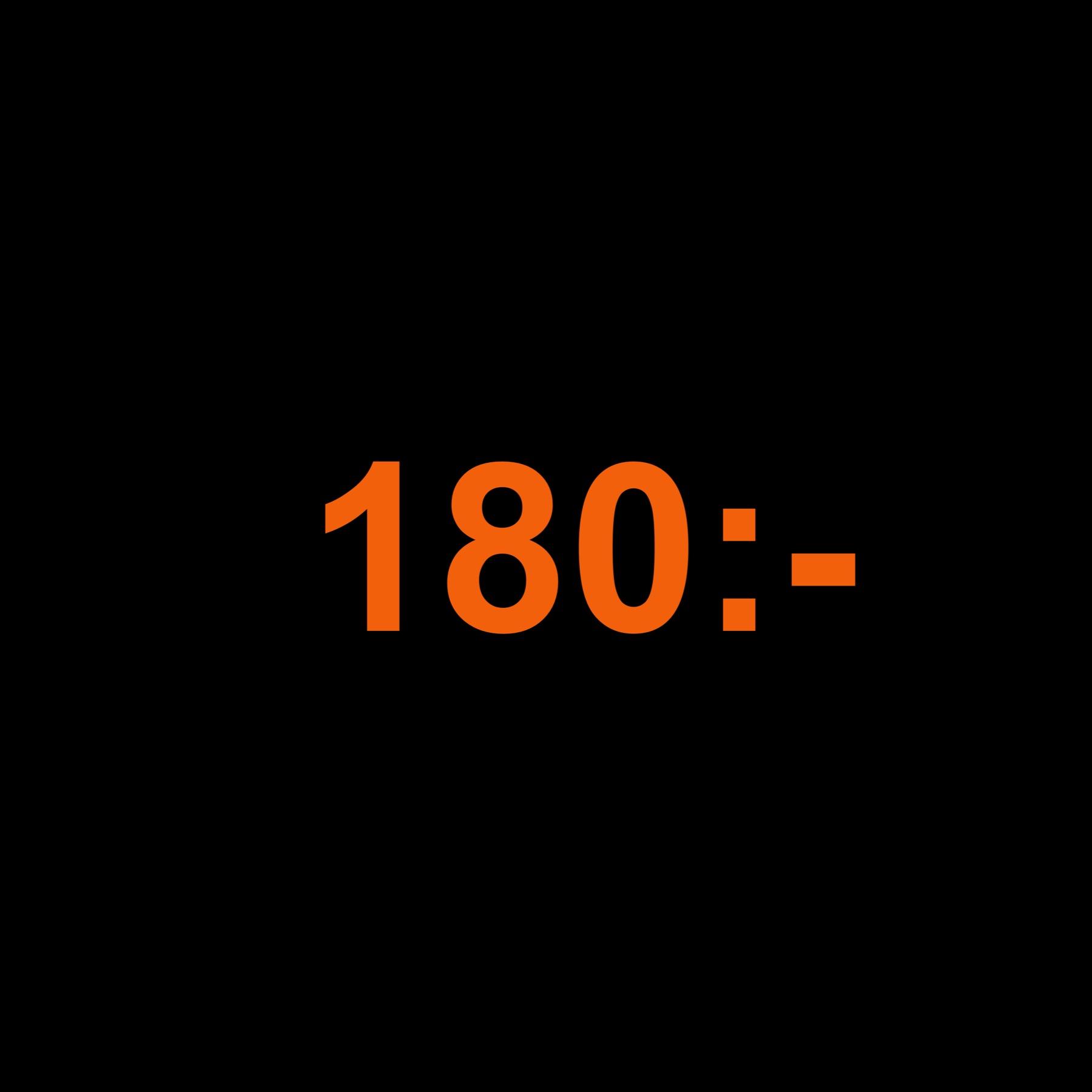 6104BE44-1A85-4C4A-BA7B-7ECF6D697347