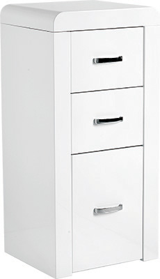 REFLECTION Cabinet