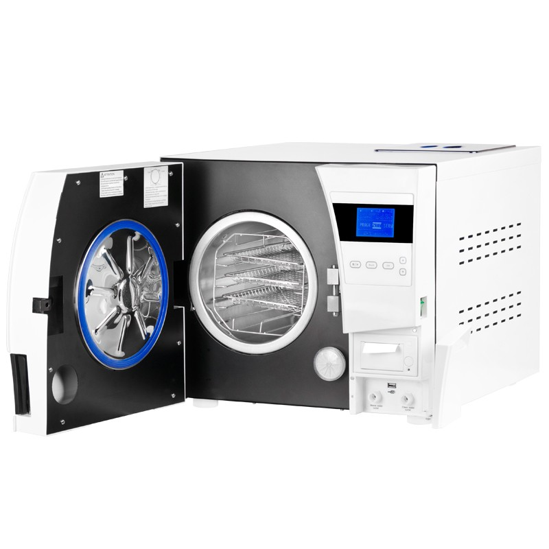 Autoclave Sterilisator Medical 8L