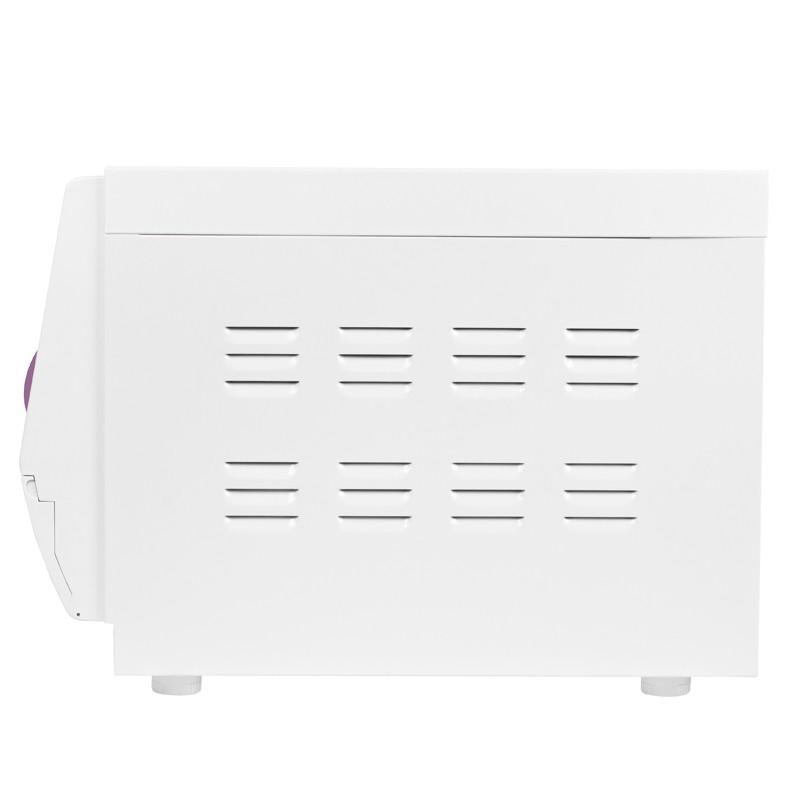 Autoclave Sterilisator Medical Printer 23L