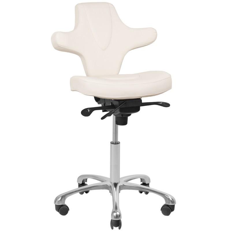 Arbetsstol stol 052