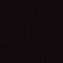 svart matt