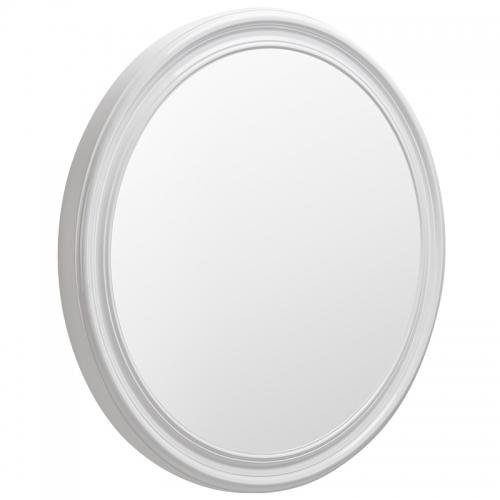 Arbetsplast Spegel