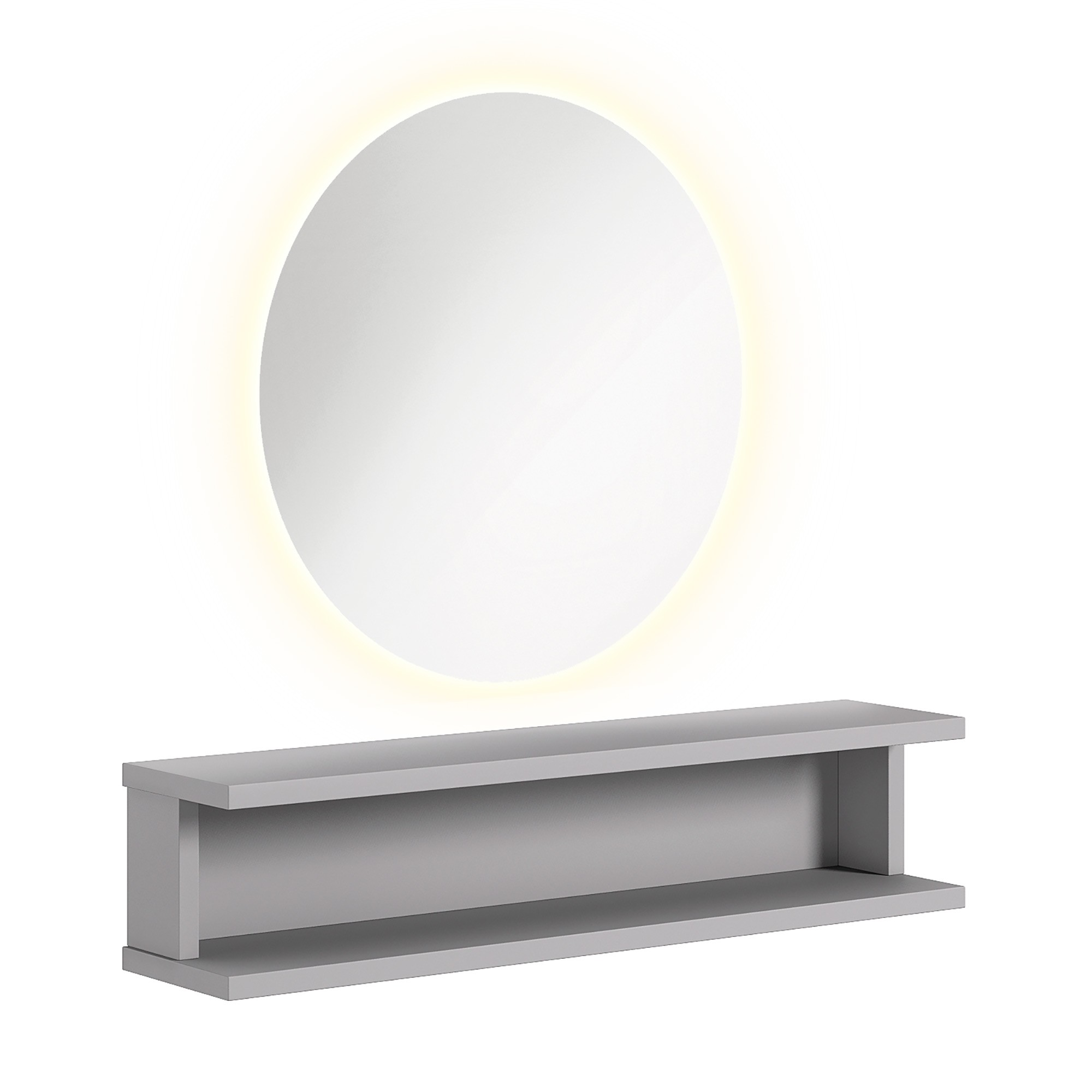 ELOR-LED_0011581_01