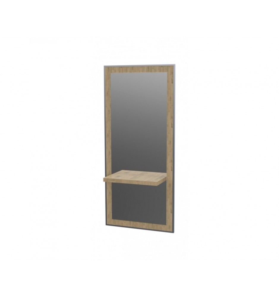arbetsplats-spegel-sandy-made-in-europe